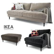 sofa chair ikea. Ikea Sofas And Chairs Series Sofa Chair Max Cover L