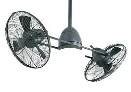 ceiling fans fan trend best double oscillating outdoor on trends cont