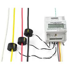 wiring diagrams 480 to 230 step down transformer 120 volt step down transformer calculation at Step Down Transformer Wiring