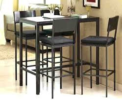 modern high kitchen table. Exellent Table Cheap Kitchen Tables Table Set Or With  Chairs Modern High Nice Tall And  For E