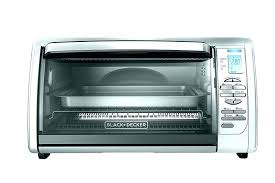 oster extra large toaster oven digital explore best ore with convection packed french doors