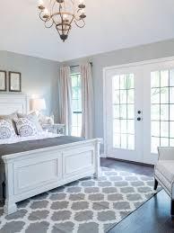 White Bedroom Furniture Ideas | Home Design Inspiration