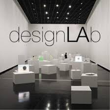 home pacific design center
