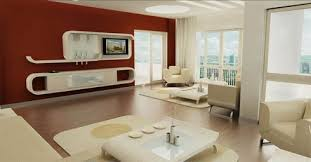 Small Picture Apartment Decorating Inspiration Ideas and Pictures Freshomecom