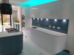 kitchen led lighting. German Kitchen Led Lighting