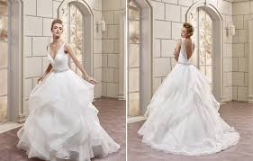 10 gorgeous wedding dresses under $1000 Wedding Dresses Under 1000 wedding dress by madison james wedding dresses under $1000 ball gowns eddy k wedding dresses under 1000 chicago