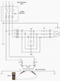 troubleshooting an open circuit faults in the control circuit eep schematic diagram control circuit