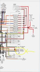 wiring diagram for 2006 dyna wide glide daily electronical wiring harley davidson dyna glide wiring diagram data wiring diagram blog rh 18 6 schuerer housekeeping de