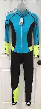 Rash Guards Wet Suit