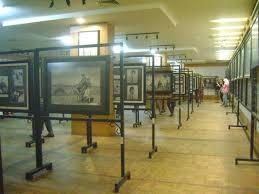 Museum Makm Bung Karno