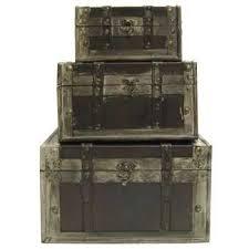 Decorative Boxes Hobby Lobby