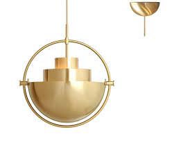 multi light pendant lighting fixtures. Multi-Lite Pendant Lighting | DSHOP Multi Light Fixtures K