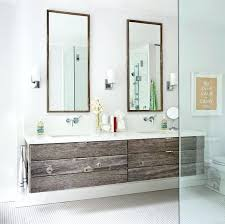 bathroom vanities modern simple on in cabinets double wall mounted vanity hung units astonishing intended for