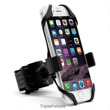 <b>Leehur Bicycle Phone</b> Holder Mountain <b>bike</b> Smart <b>Phone</b> Holder ...