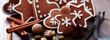 chocolate cover photos for facebook timeline. Contemporary For Chocolate Cookies Facebook Cover With Chocolate Cover Photos For Facebook Timeline L