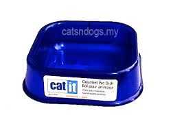 catit voyageur cat carrier black tiger small pc catit gourmet lightweight kitten dish marine blue square