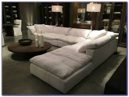 Restoration Hardware Sofa Inspirational U Shaped Sectional Sofa Restoration  Hardware Rugs Home