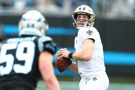 New Orleans Saints Notes in Week 17 - fooshya.com