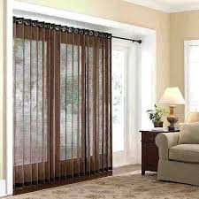 menards mini blinds. Window Blinds Menards Mini The Most Cool Vertical For Wooden N