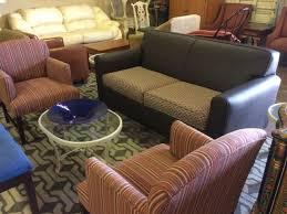Cheap Furniture in Phoenix Mattresses Sofas Bedroom
