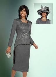 Donna Vinci Size Chart Donna Vinci Knit 13272