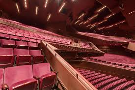 Segerstrom Hall Seating Chart Pdf 77 Problem Solving Seating Chart Segerstrom Concert Hall