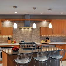kitchen lighting options images