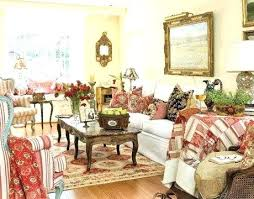 country cottage style furniture. Perfect Style Country Style Furniture Living Room Cottage Stores That Sell With O
