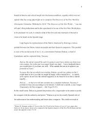 essay on christopher columbus christopher columbus pocket chart poem and writing activity teacherspayteachers com