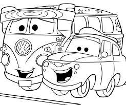 car colouring book superb coloring book cars
