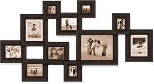 multiple picture frames. Custom Wood Picture Frames Multiple