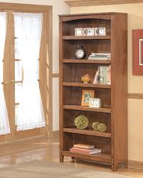 office display cases. Office Bookshelf. Large Bookcase Only Bookshelf O Display Cases R