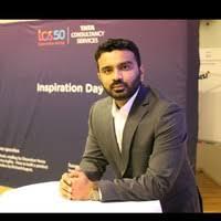 "40+ ""Prashanth Ramesh"" profiles | LinkedIn"