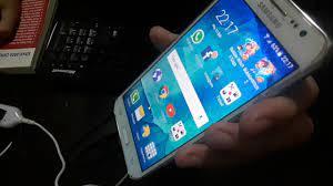 Android Telefona Klavye ve Mouse Nasıl Bağlanır? -Nasıl Yapılır?- - YouTube