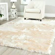 living room rugs 8x10 outstanding best rug ideas on gray area rug regarding 7 x