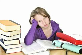 online assignment project help services uk uae usa