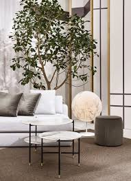 Luxury living room furniture Cheap Elegant Accent Tables Actyfun Luxury Living Room Furniture Stunning Pieces For Your Home Silva