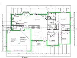 Small Picture Simple Draw House Plans A Set Of Custom For You Or Download Any