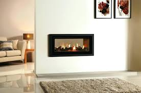 double sided gas fireplace insert amazing double sided gas fireplace two sided corner gas fireplace insert