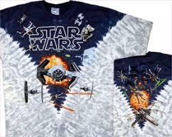 star wars shirts at dharma rose episode one