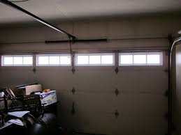 garage door repair orange countyGarage Door Cable Repair Tags  garage door mansfield tx garage