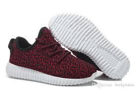 adidas shoes for girls 2015. now buy adidas yeezy boost 350 wine red black shoes mens/womens for sale save up from outlet store at footseek. girls 2015 g