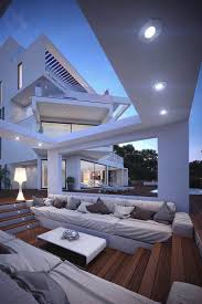 1000 Ideas For Home Design And Decoration Modern Interior Home Design Myfavoriteheadache 94