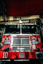 fire truck wall decor fire truck wall art truck vintage fire truck wall art wooden fire