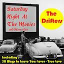 Saturday Night At the Movies and More Hits