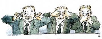 """Результат пошуку зображень за запитом """"Как наказывали коррупционеров """""""