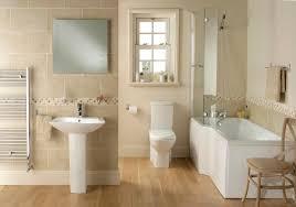 Bathroom Suites Ebay M100 Sorea Bathroom Suite White Bath Toilet Sink Basin Pedestal