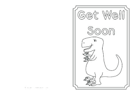 Feel Better Coloring Pages Get Well Soon Grandpa Coloring Pages Feel
