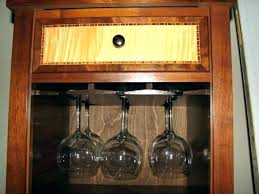 shot glass rack wine and plans wood display case picturesque design shelves stylish shelving unit shot glass