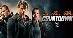 Countdown - Conto alla rovescia - streaming online